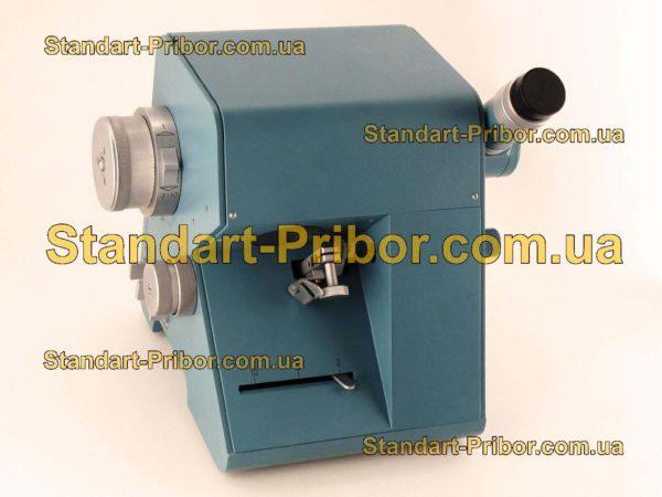 ППИ-4 прибор проверки индикаторов - фотография 1