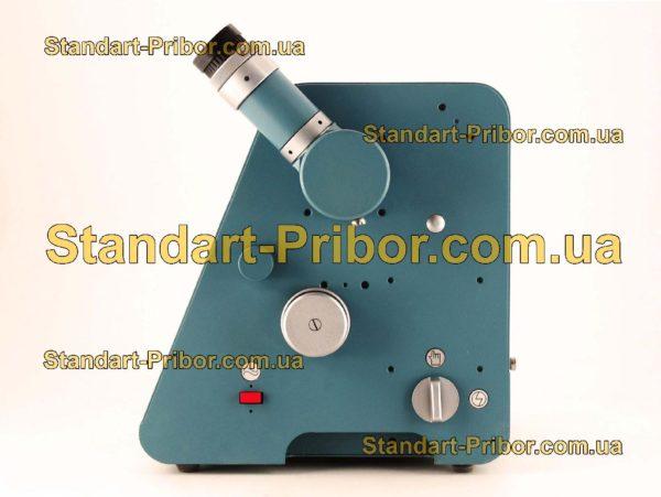 ППИ-4 прибор проверки индикаторов - фото 3