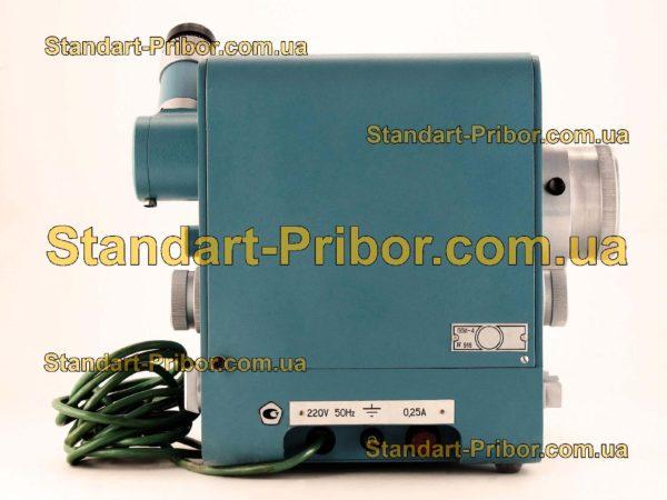 ППИ-4 прибор проверки индикаторов - фотография 4