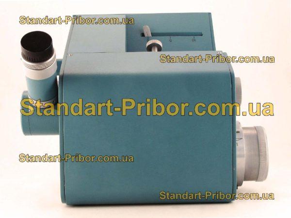 ППИ-4 прибор проверки индикаторов - фото 6