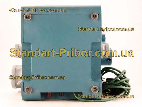 ППИ-4 прибор проверки индикаторов - фотография 7
