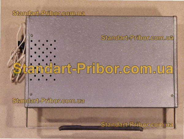 ППН-1 пульт переносный - изображение 5