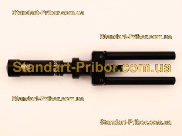 ППНР-100 динамометр для проверки натяжения ремней - изображение 5