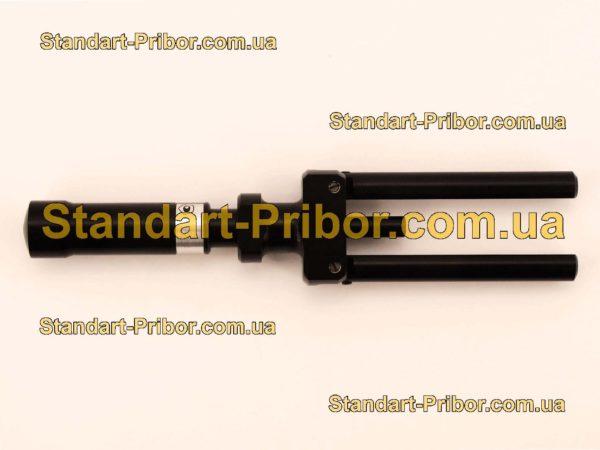 ППНР-100 динамометр для проверки натяжения ремней - фото 6