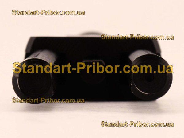ППНР-100 динамометр для проверки натяжения ремней - фотография 7