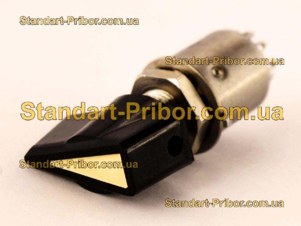 ПР2-5 переключатель малогабаритный - изображение 2