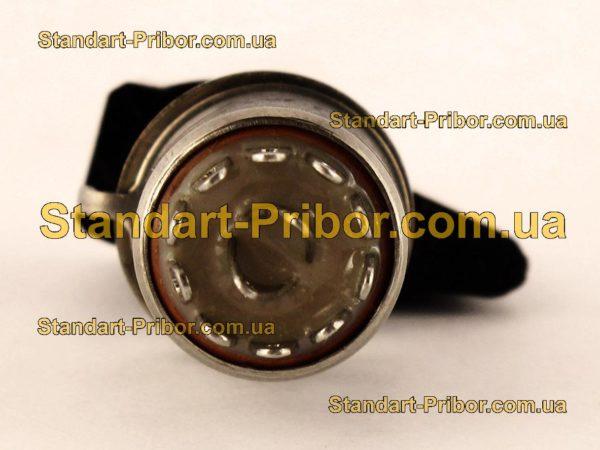 ПР2-5 переключатель малогабаритный - фото 6