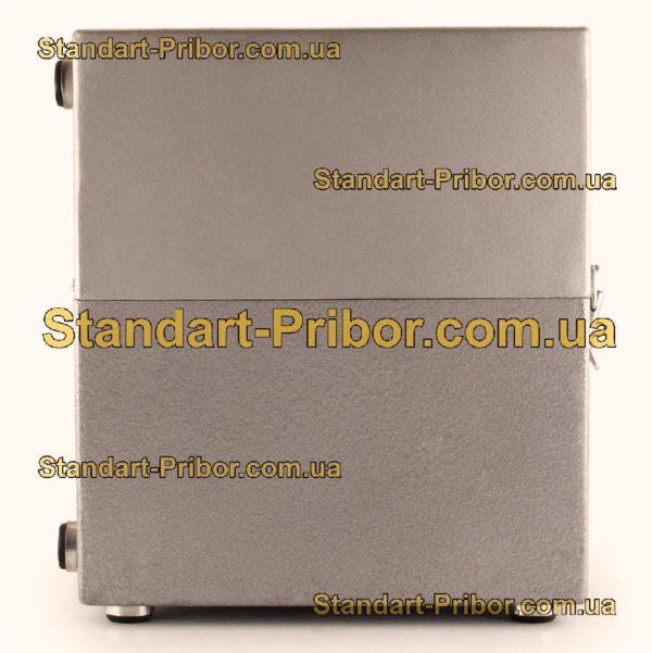 ПРК-11 пульт регламентного контроля - изображение 5