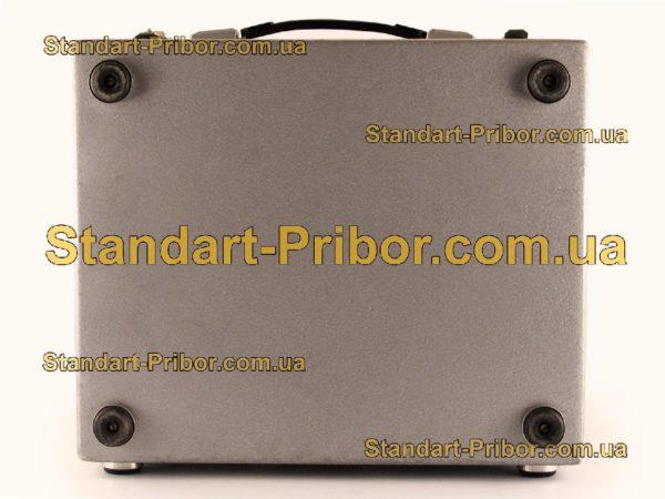 ПРК-11 пульт регламентного контроля - изображение 8
