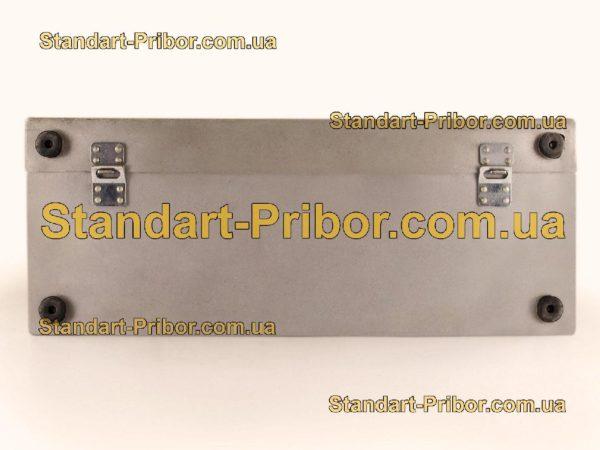 ПРК-12 пульт регламентного контроля - фото 6