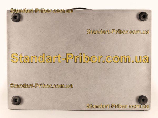 ПРК-12 пульт регламентного контроля - изображение 8