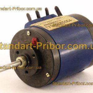 ПС-3 резистор - фотография 1