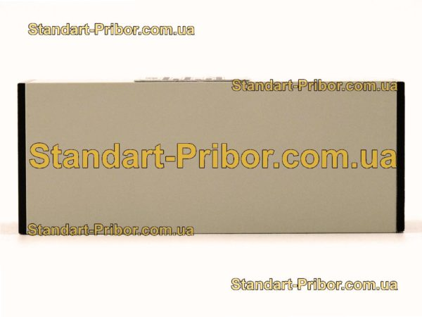 PSQ-101 источник шума - фото 3