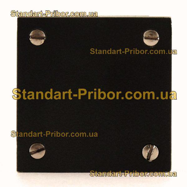 PSQ-101 источник шума - изображение 5