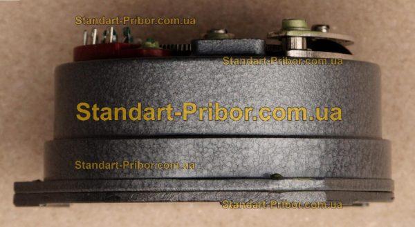 ПСТ-265-2 сельсин-трансформатор - фото 3