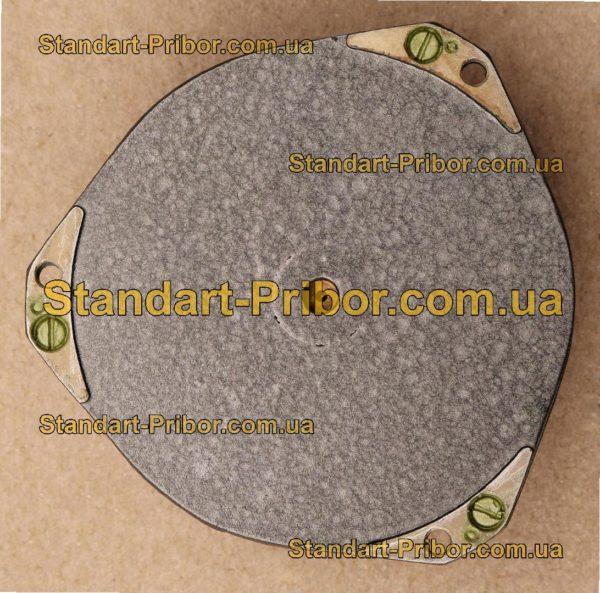 ПСТ-265-2 сельсин-трансформатор - фотография 4