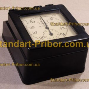 ПВ-52 секундомер электрический - фотография 1