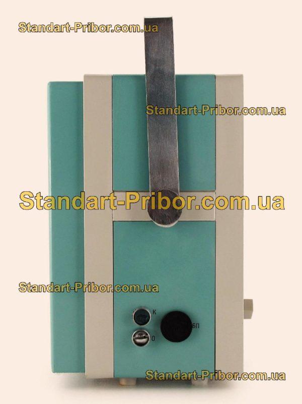 ПВз-10Д прибор для контроля влажности зерна - изображение 5