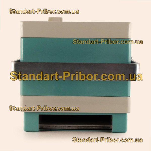 ПВз-10Д прибор для контроля влажности зерна - фото 6