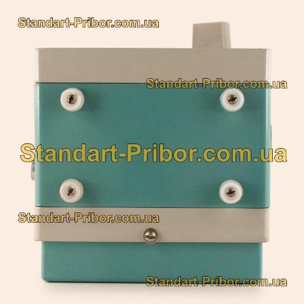 ПВз-10Д прибор для контроля влажности зерна - фотография 7
