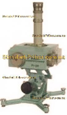 Р1-30 линия измерительная - фотография 1