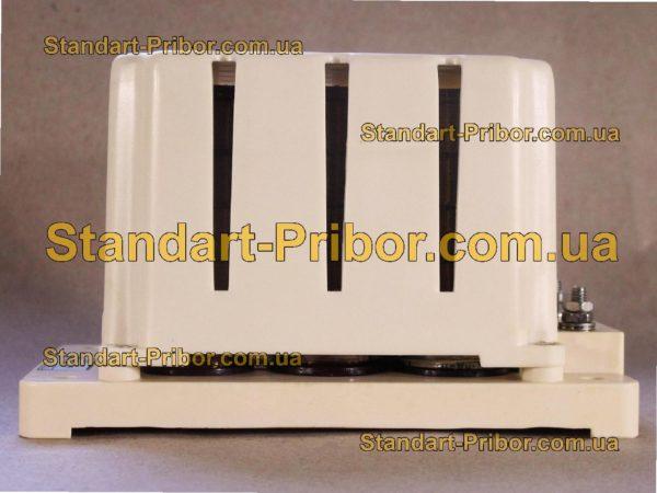 Р103М 1000В сопротивление добавочное - изображение 2