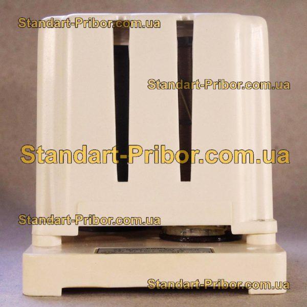 Р103М 1000В сопротивление добавочное - фото 3