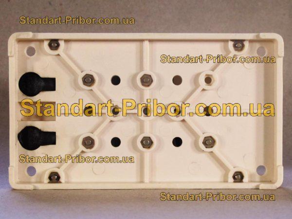 Р103М 1000В сопротивление добавочное - фото 6