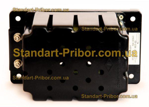 Р103М 1000В сопротивление добавочное - фото 9
