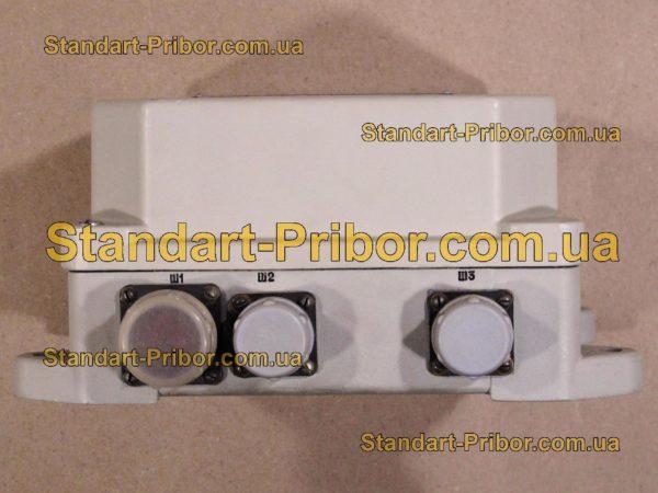 Р1803 устройство добавочное - фото 3