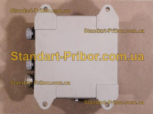 Р1803 устройство добавочное - фотография 4
