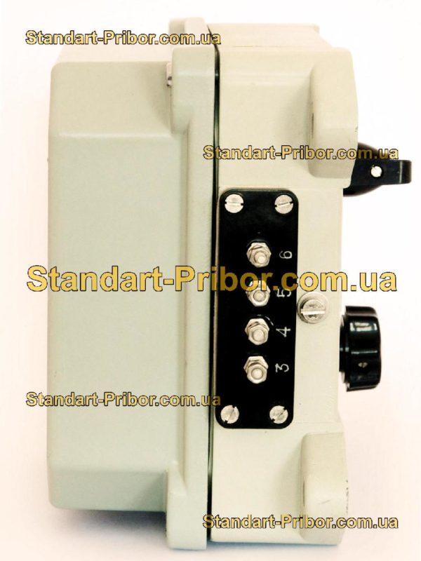 Р1804 устройство добавочное - фотография 4
