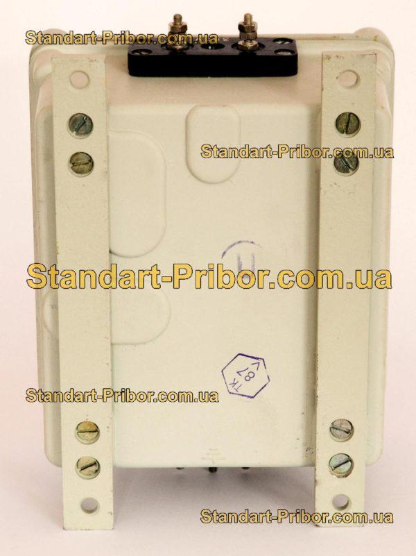 Р1816 устройство добавочное - фотография 1