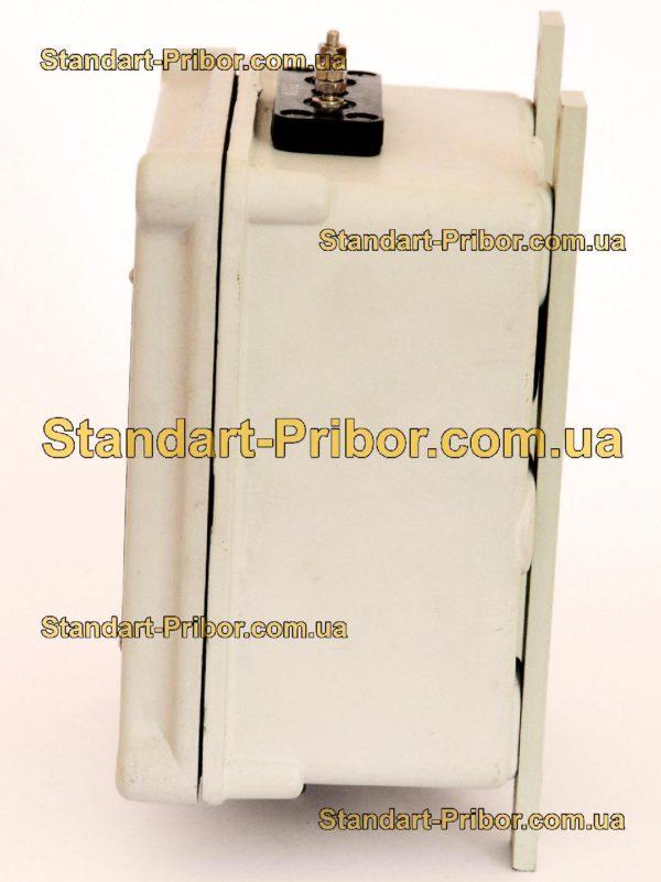 Р1816 устройство добавочное - изображение 2