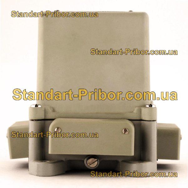 Р1818.1/1 устройство добавочное - фото 3