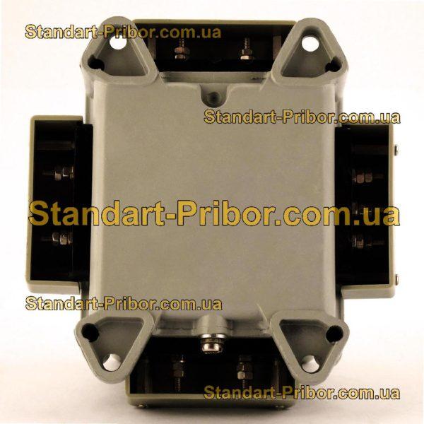Р1818.1/1 устройство добавочное - изображение 5