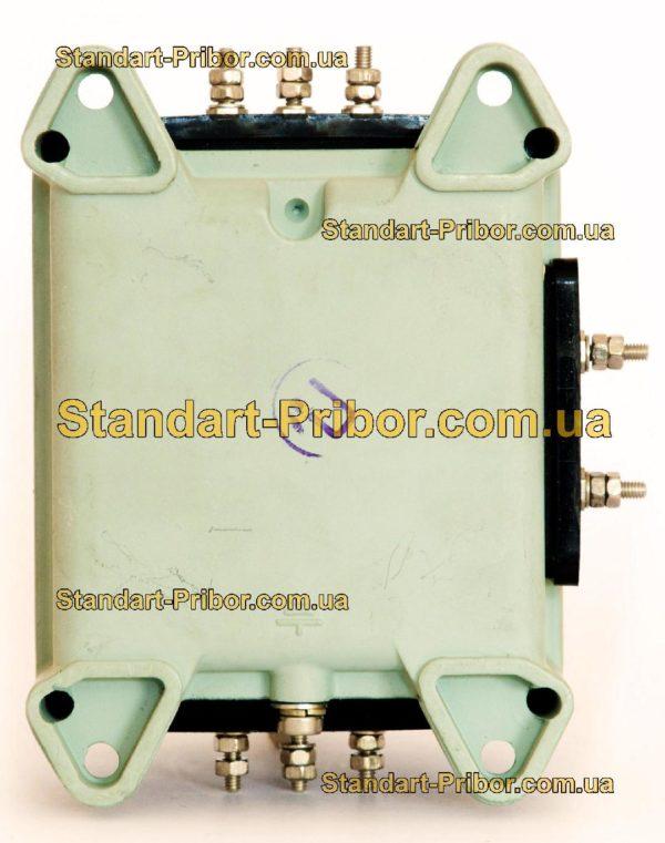 Р1820 устройство добавочное - фотография 1