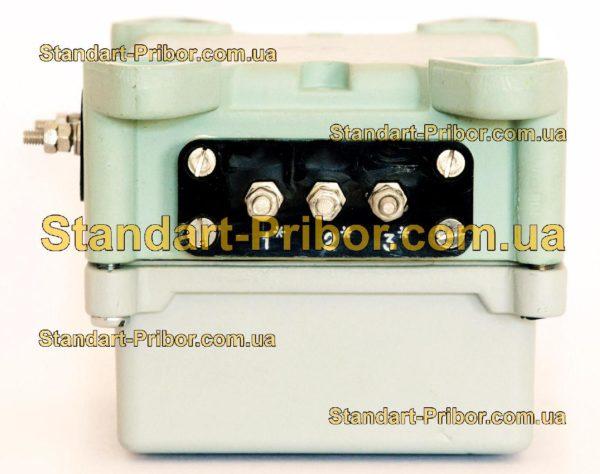 Р1820 устройство добавочное - фото 3