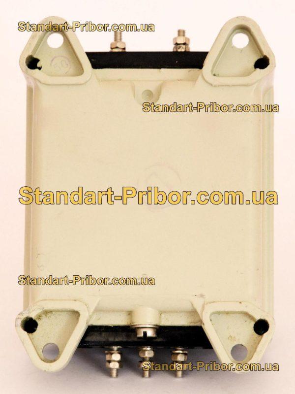 Р1823 устройство добавочное - фотография 1