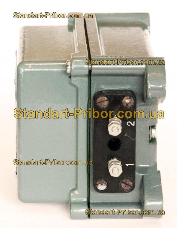 Р1824 устройство добавочное - изображение 2