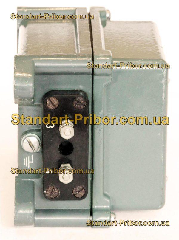Р1824 устройство добавочное - фото 3