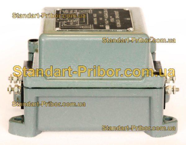 Р1824 устройство добавочное - фотография 4