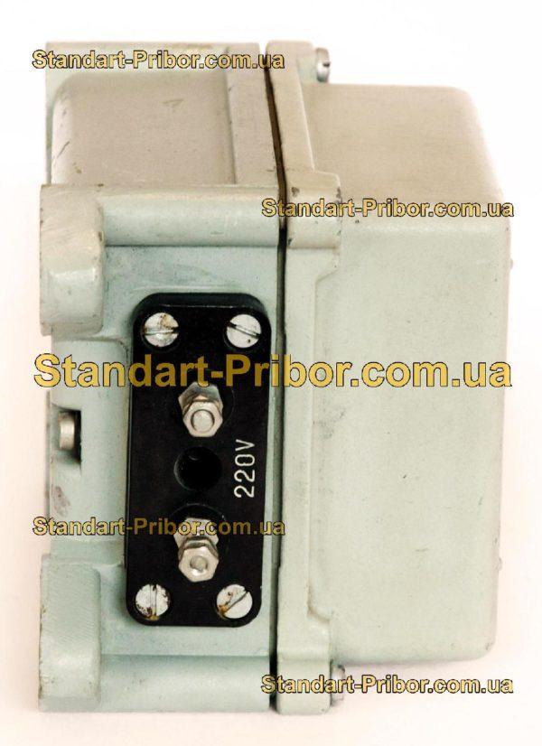 Р1826 устройство добавочное - фото 3