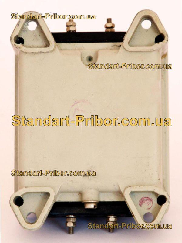 Р1828 устройство добавочное - фотография 1
