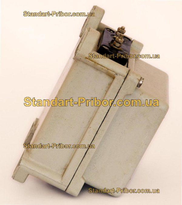 Р1828 устройство добавочное - изображение 2