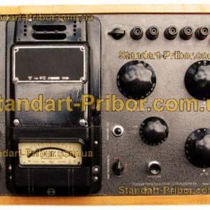 Р2/1 потенциометр полуавтоматический - фотография 1