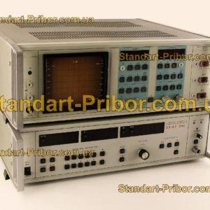 Р2-101 измеритель КСВН - фотография 1