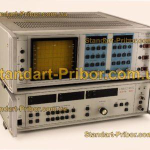 Р2-104 измеритель КСВН - фотография 1