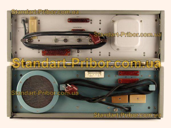 Р2-69 измеритель КСВН - фотография 4