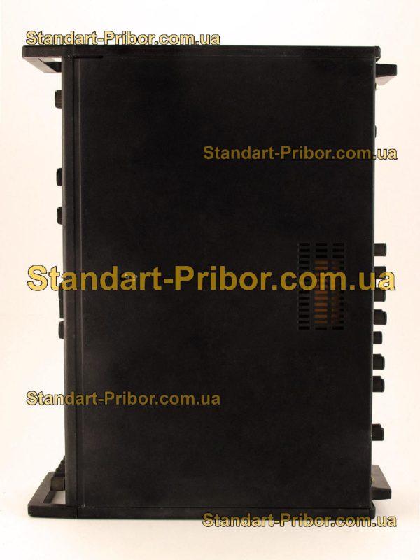 Р3003 компаратор напряжения - изображение 5